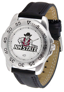 New Mexico State Aggies - Sport - SuntimeDirect