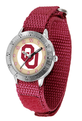 Oklahoma Sooners - TAILGATER - SuntimeDirect