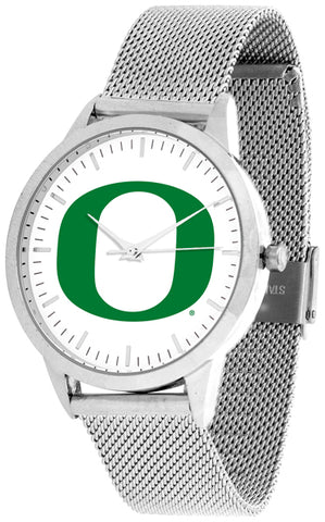 Oregon Ducks - Mesh Statement Watch - SuntimeDirect
