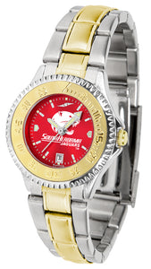 South Alabama Jaguars - Competitor Ladies Two - Tone AnoChrome - SuntimeDirect