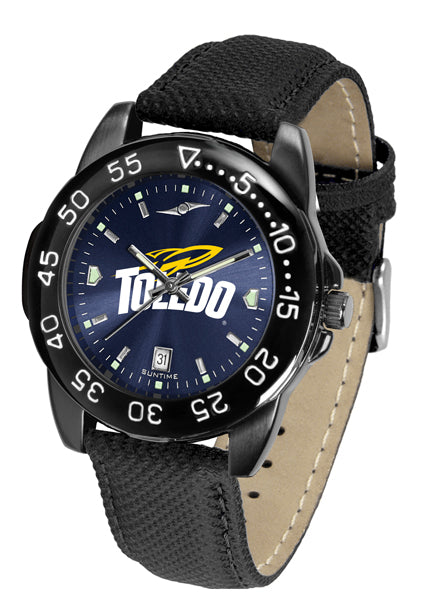 Toledo Rockets - Fantom Bandit AnoChrome - SuntimeDirect