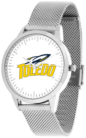 Toledo Rockets - Mesh Statement Watch - SuntimeDirect