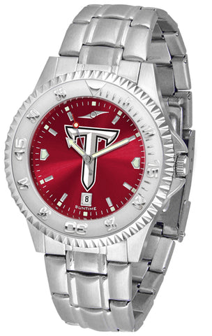 Troy Trojans - Men's Competitor Watch