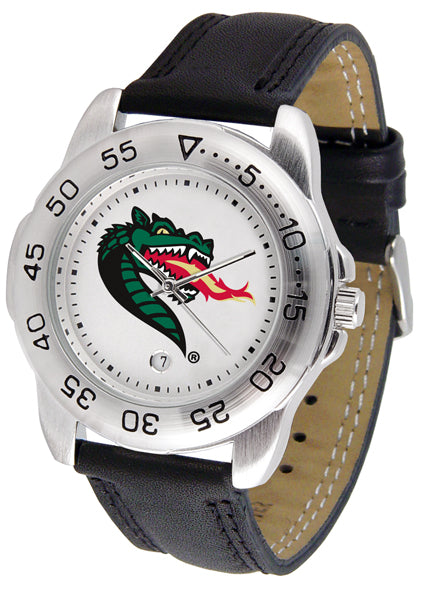 Alabama UAB Blazers - Sport - SuntimeDirect
