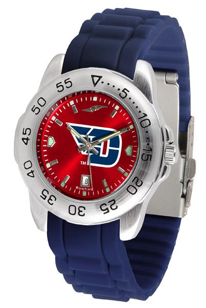 Dayton Flyers - Sport AC AnoChrome - SuntimeDirect