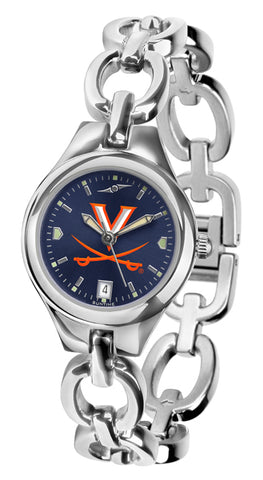 Virginia Cavaliers - Ladies' Eclipse Watch