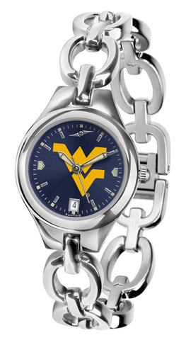 West Virginia Mountaineers - Ladies' Eclipse Watch