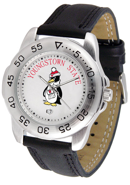Youngstown State Penguins - Sport