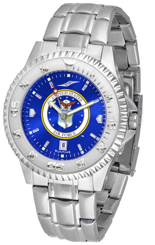 US Air Force - Men's Competitor Watch