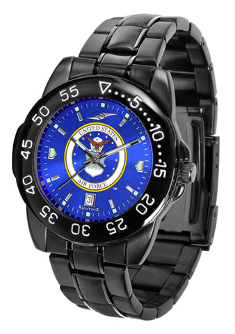 US Air Force - Men's Fantom Watch