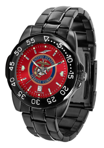 US Marines - Men's Fantom Watch