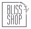 Bliss Shop