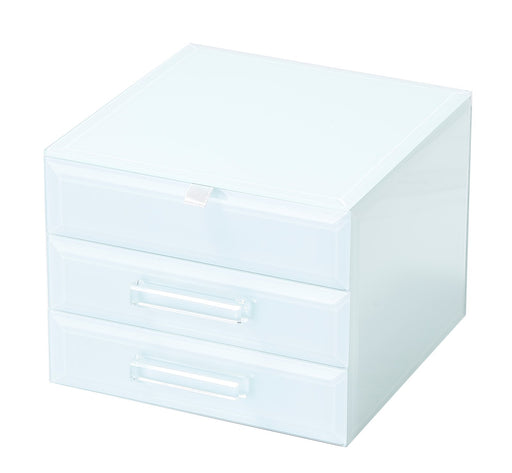 Gianna Mint Small Jewellery Box New, Jewellery Boxes, Ozark Home