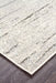Arkum Grey Riverside Flow Contemporary Runner Rug, Rugs, Ozark Home