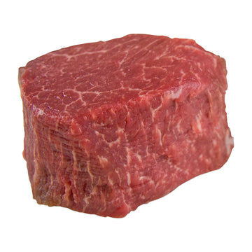 Meadow Prime Tenderloin Steak, 100% grass fed