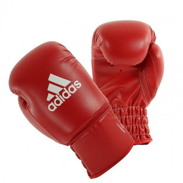 adidas Boxhandschuh ROOKIE 2 rot 8 oz, ADIBK01 - trainer4you