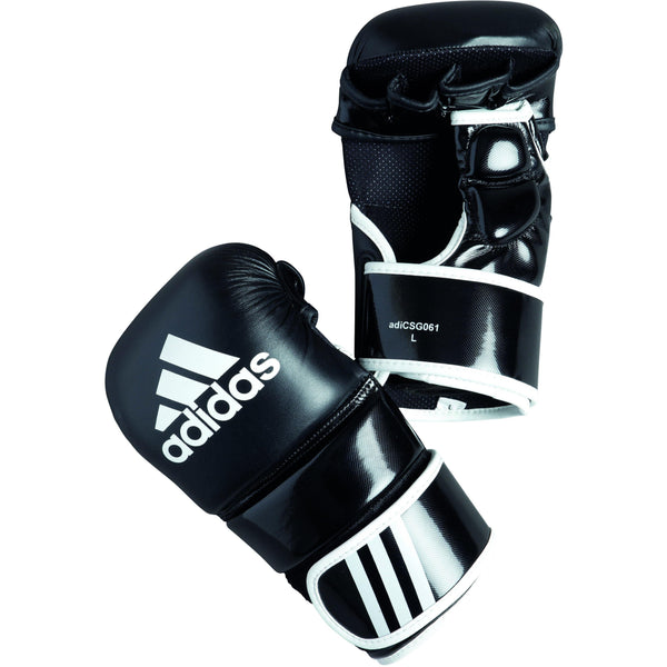 adidas Boxhandschuhe Performance Grappling Gloves Gr. XL, ADICSG061 - trainer4you