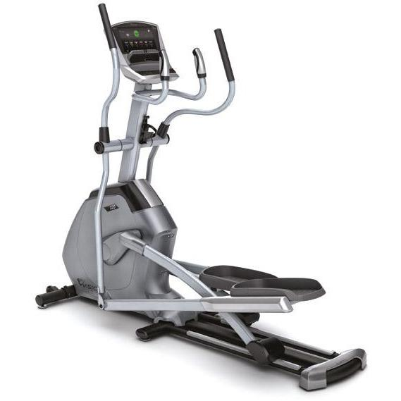 Ellipsentrainer - Crosstrainer Vision Fitness X20 Touch, X20T13