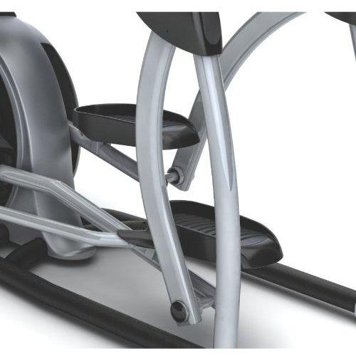 Ellipsentrainer - Vision Fitness Elliptical Crosstrainer S60, S60