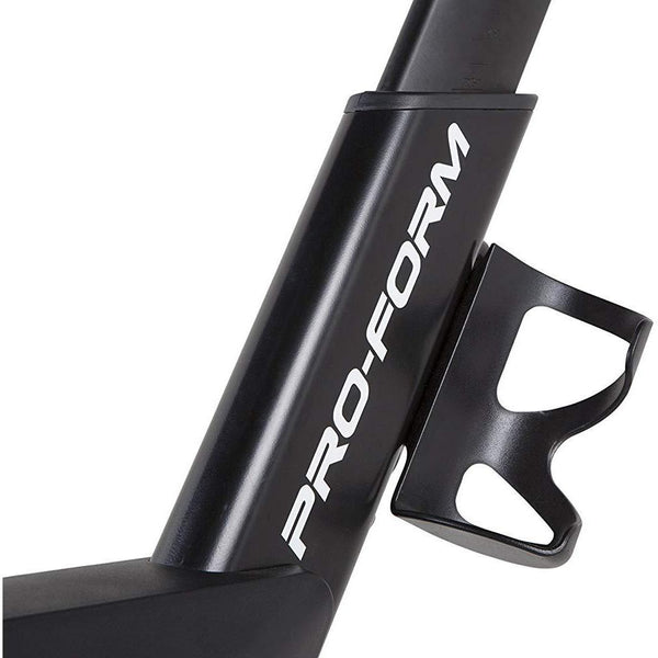 Indoorcycling/Speed Racer - ProForm Indoorcycling -TDF 2.0 Le Tour De France ,PFEVEX71516