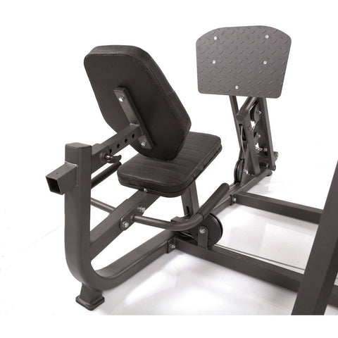 Kraftstationen - Finnlo Beinpresse Leg Press Für Autark 2500, 3946