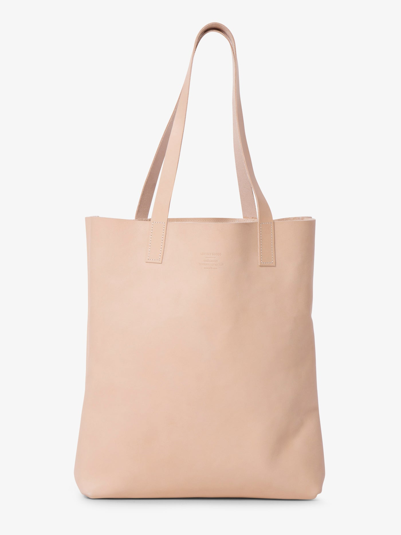 Tote Bag Low key goods