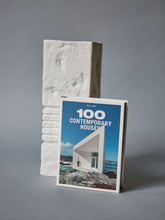 Load image into Gallery viewer, 100_Contemporary_Houses_Taschen