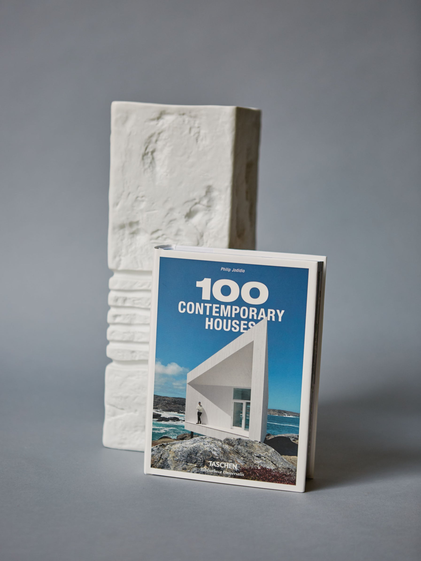 100_Contemporary_Houses_Taschen