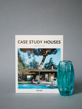 Load image into Gallery viewer, ba_Arch_Case_Study_Houses_Taschen