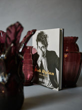 Load image into Gallery viewer, Bob Dylan: A Year and A Day Taschen