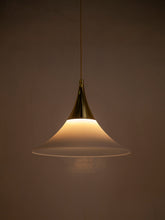 Load image into Gallery viewer, Glashtte Limburg ceiling lamp
