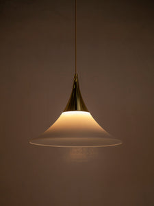 Glashtte Limburg ceiling lamp
