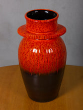 Load image into Gallery viewer, 1960s German Vintage Vase