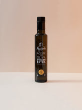 Load image into Gallery viewer, Kauchy_Alguijuela_Arbosana_Olive_Oil_250_ml