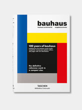 Load image into Gallery viewer, Kauchy_Bauhaus_Updated_Edition_Taschen