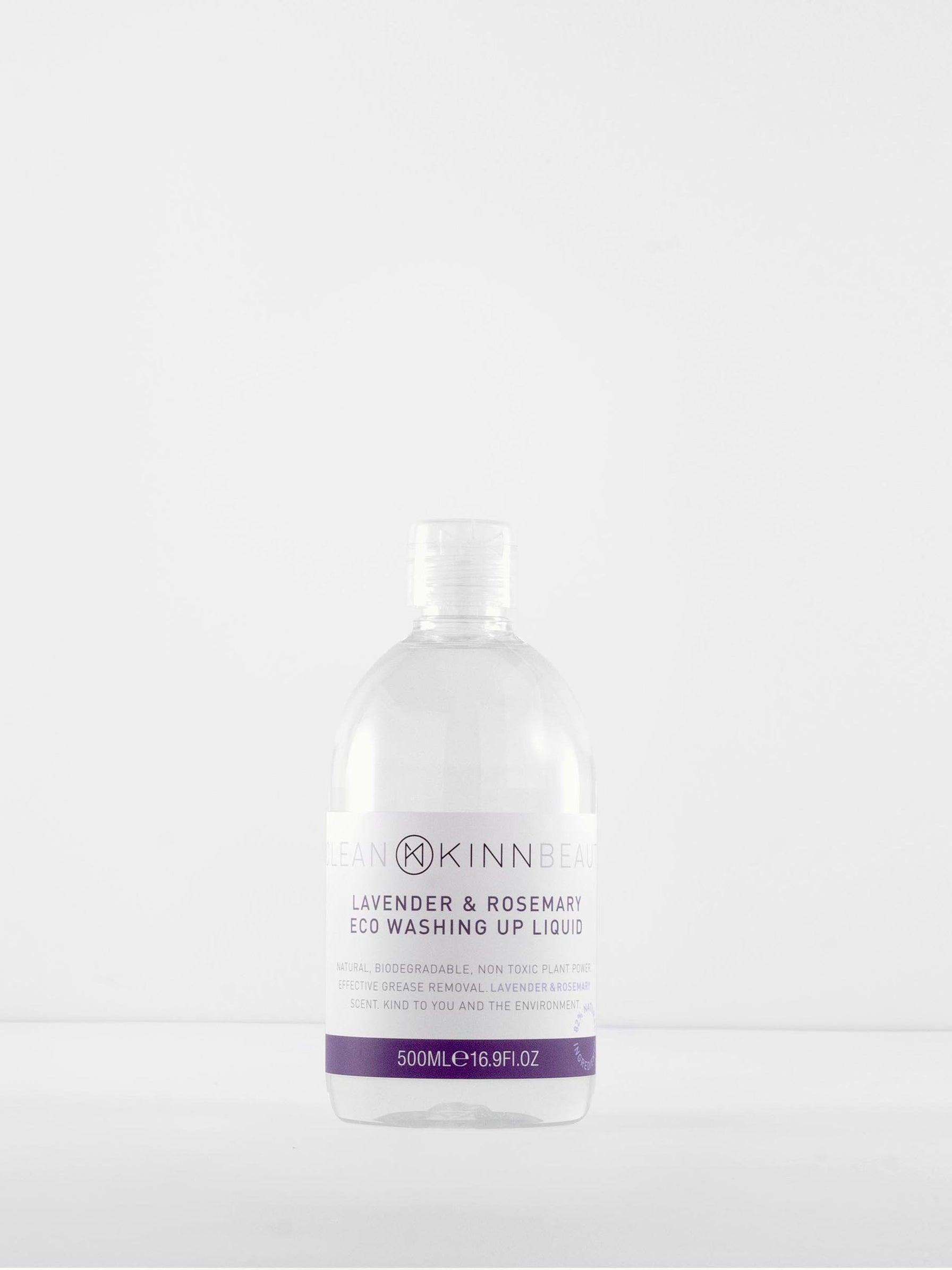 Kauchy_Kinn_Living_Washing_up_Liquid_lavender_and_rosemary