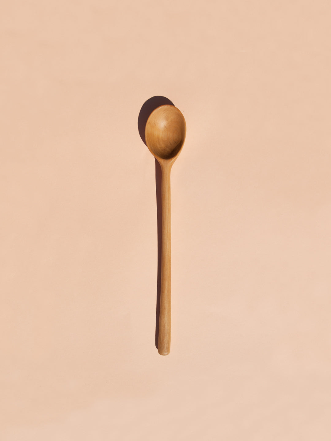 Kauchy_Secret_Barry_Hand_Carved_Wood_Spoons_Ponyboy