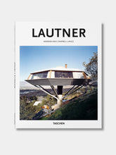 Load image into Gallery viewer, Kauchy_Tasche_Ba_ Arch_Lauter_Book