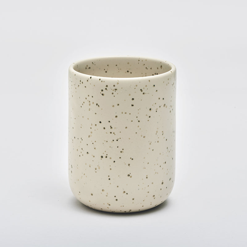 LAND large mug, Eggshell