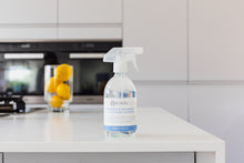 Load image into Gallery viewer, Eco Sweet Orange Kitchen Cleaner