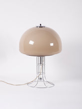 Load image into Gallery viewer, Space Age Table Lamp From Herda
