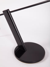 Load image into Gallery viewer, Dutch Table Lamp by Hala