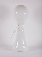 Load image into Gallery viewer, Floor Lamp by Carlo Nason for Mazzega