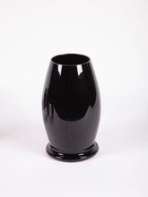 Load image into Gallery viewer, 1930s Doyen Vase Collection