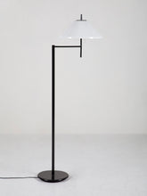 Load image into Gallery viewer, Floor Lamp by Hala