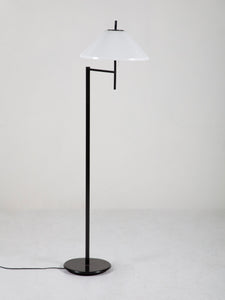 Floor Lamp by Hala