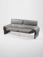 Load image into Gallery viewer, DS2011 Sofa by deSede