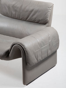 DS2011 Sofa by deSede