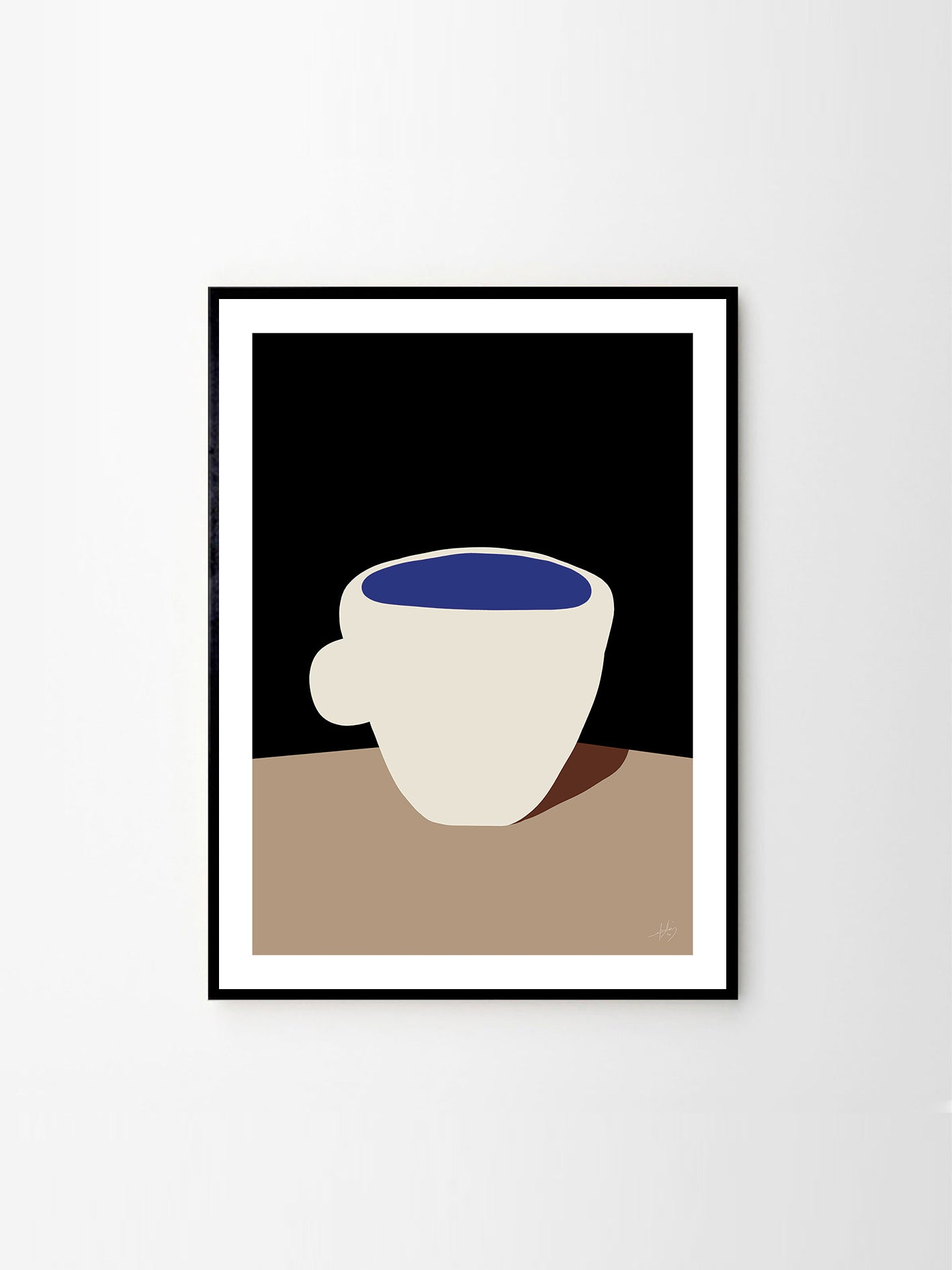 Taos_Living_The_Poster_Club_Studio_Paradissi_Pottery_10