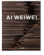 Load image into Gallery viewer, Ai WeiWei